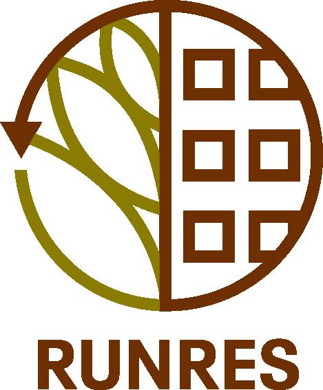 RUNRES